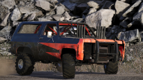 Wreckfest - Screenshots - Bild 6