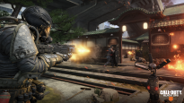 Call of Duty: Black Ops IIII - Screenshots - Bild 3