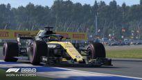 F1 2018 - Screenshots - Bild 22