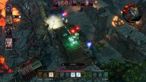 Divinity: Original Sin 2 - Screenshots - Bild 6