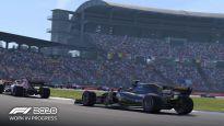 F1 2018 - Screenshots - Bild 23