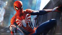 Spider-Man - Screenshots - Bild 6