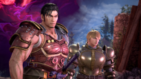 SoulCalibur VI - Screenshots - Bild 39