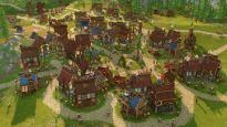 Die Siedler (2019) - Screenshots - Bild 3