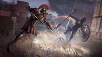 Assassin's Creed: Odyssey - Screenshots - Bild 15
