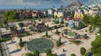 Anno 1800 - Screenshots - Bild 7