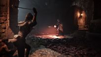 A Plague Tale: Innocence - Screenshots - Bild 35