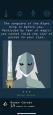 Reigns: Game of Thrones - Screenshots - Bild 5