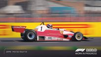 F1 2018 - Screenshots - Bild 37