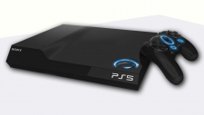 PlayStation - News