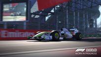 F1 2018 - Screenshots - Bild 26