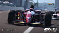 F1 2018 - Screenshots - Bild 19