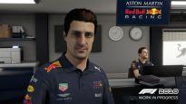 F1 2018 - Screenshots - Bild 8