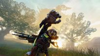 Biomutant - Screenshots - Bild 7