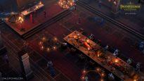 Pathfinder: Kingmaker - Screenshots - Bild 5