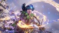 SoulCalibur VI - Screenshots - Bild 55