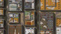 Prison Architect - Screenshots - Bild 5