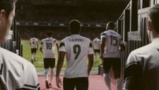 Football Manager 2019 - Preview