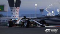 F1 2018 - Screenshots - Bild 32