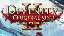 Divinity: Original Sin 2 - Screenshots