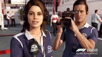 F1 2018 - Screenshots - Bild 4