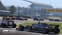 F1 2018 - Screenshots - Bild 21
