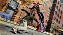 Spider-Man - Screenshots - Bild 4