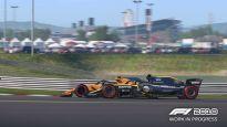 F1 2018 - Screenshots - Bild 28