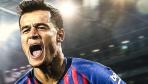 Pro Evolution Soccer 2019 - Screenshots