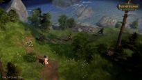 Pathfinder: Kingmaker - Screenshots - Bild 8