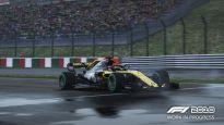 F1 2018 - Screenshots - Bild 16