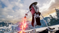SoulCalibur VI - Screenshots - Bild 13