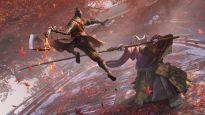 Sekiro: Shadows Die Twice - Screenshots - Bild 3