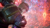 SoulCalibur VI - Screenshots - Bild 45