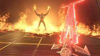 DOOM Eternal - Screenshots - Bild 2