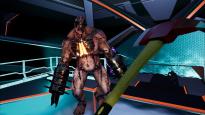 Killing Floor: Incursion - Screenshots - Bild 2
