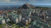 Anno 1800 - Screenshots - Bild 13