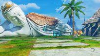 Street Fighter V: Arcade Edition - Screenshots - Bild 7