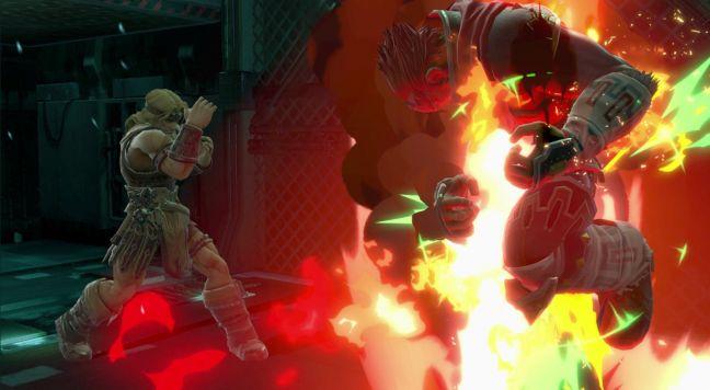 Super Smash Bros. Ultimate - Screenshots - Bild 15