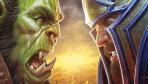 World of WarCraft: Battle for Azeroth - Screenshots