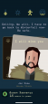 Reigns: Game of Thrones - Screenshots - Bild 8