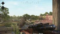 Hunt: Showdown - Screenshots - Bild 3