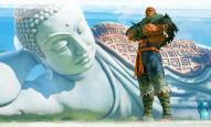 Street Fighter V: Arcade Edition - Screenshots - Bild 10