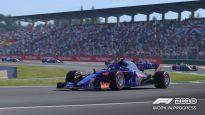 F1 2018 - Screenshots - Bild 20