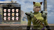 SoulCalibur VI - Screenshots - Bild 28