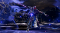 SoulCalibur VI - Screenshots - Bild 3