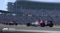 F1 2018 - Screenshots - Bild 24