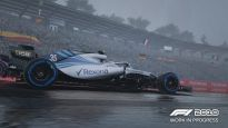 F1 2018 - Screenshots - Bild 36