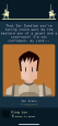 Reigns: Game of Thrones - Screenshots - Bild 2
