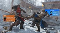 For Honor - Screenshots - Bild 1
